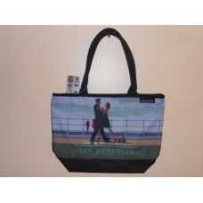 Anniversary Waltz Tote Bag