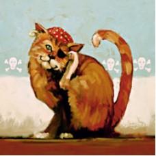 Jacks Cat