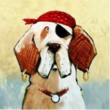 Jacks Dog