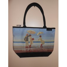Picnic Party Tote Bag